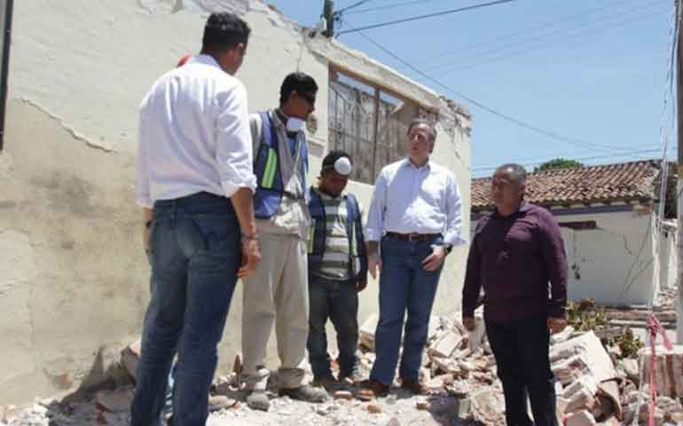 proxima-semana-inicia-dispersion-de-recursos-para-reconstruccion-meade