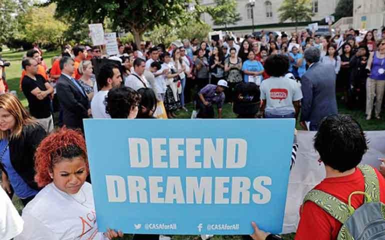 quedaron-sin-proteccion-de-daca-unos-22-mil-dreamers