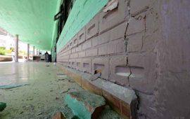reconstruccion-de-escuelas-danadas-por-sismos-inicia-el-6-de-noviembre