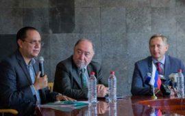 rector-de-la-uan-recibe-a-embajador-de-la-federacion-rusa