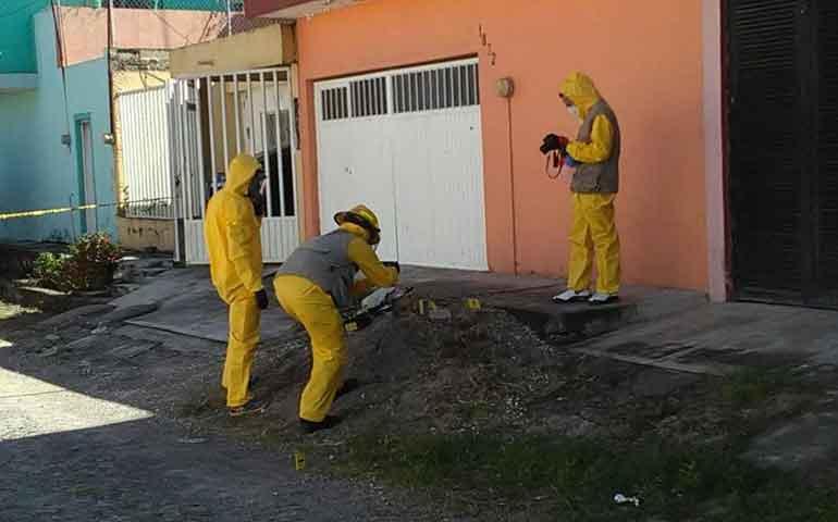 recupera-proteccion-civil-equipo-radioactivo-robado-en-tepic