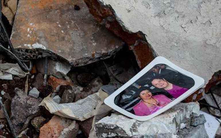 recuperan-cuerpo-de-la-ultima-victima-del-sismo-en-ciudad-de-mexico