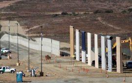 ridiculo-muro-fronterizo-entre-mexico-y-eu-legislador-canadiense