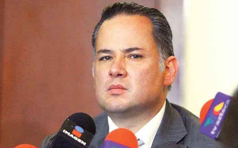 santiago-nieto-castillo-ya-no-quiere-ser-fiscal