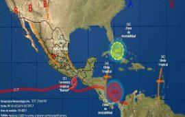 se-forma-la-tormenta-tropical-ramon-en-el-oceano-pacifico