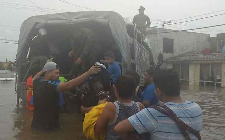 severas-inundaciones-en-el-sur-de-tamaulipas-reportan-un-muerto