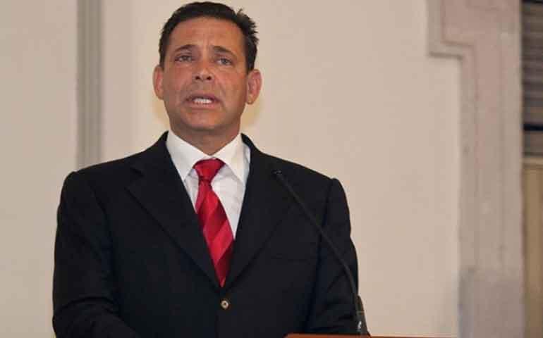 solicita-estados-unidos-extradicion-del-ex-gobernador-eugenio-hernandez