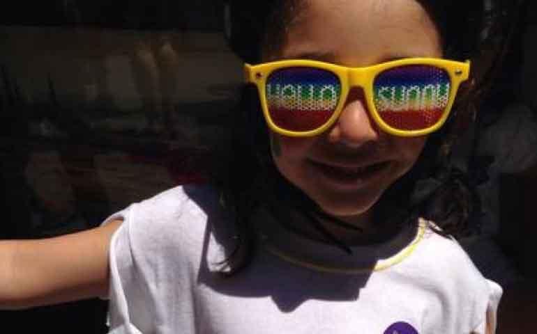 sophia-6-anos-la-primera-nina-trans-mexicana-en-cambiar-nombre-y-genero-en-acta