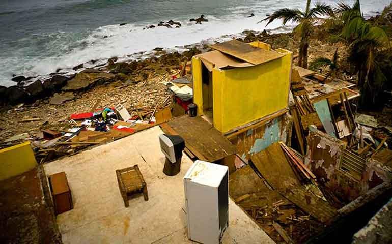 suben-a-45-las-muertes-por-maria-en-puerto-rico