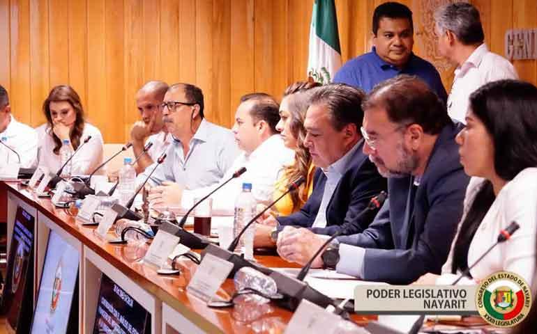 sugiere-congreso-a-ayuntamientos-como-presenten-su-ley-de-ingresos-2018
