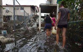 suman-39-muertos-en-puerto-rico-por-huracan-maria