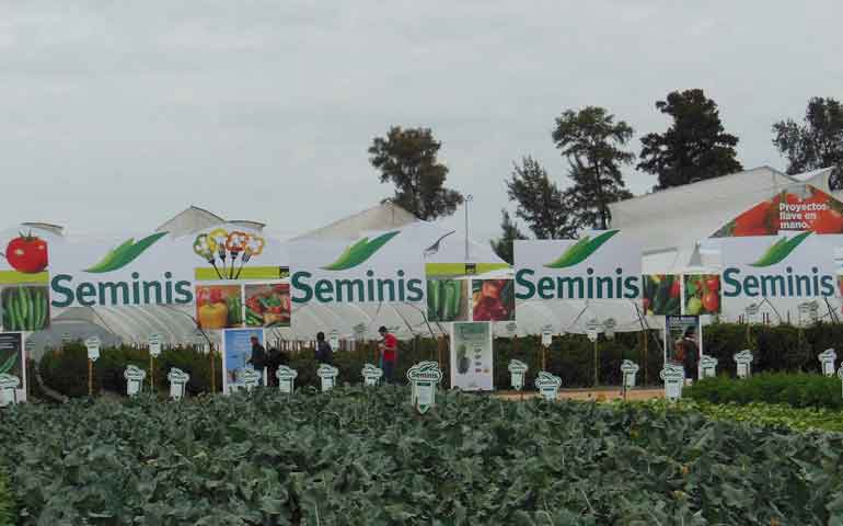 suman-esfuerzos-gobiernos-de-nayarit-y-guanajuato-para-la-innovacion-agricola