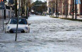 tormentas-azotan-a-europa-central