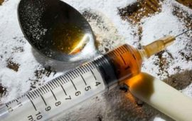 trafican-en-coahuila-el-fentanilo-la-droga-mortal