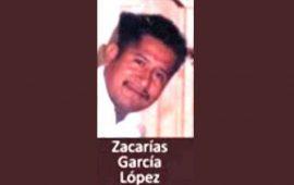 tras-20-anos-en-prision-liberan-a-indigena-acusado-de-terrorismo