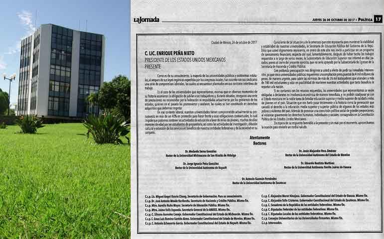 urgen-rectores-a-pena-nieto-ampliacion-presupuestal-de-4-mmdp-para-nomina