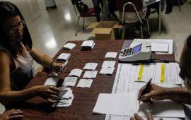 venezuela-chavismo-se-impone-en-17-estados-oposicion-alerta-de-fraude