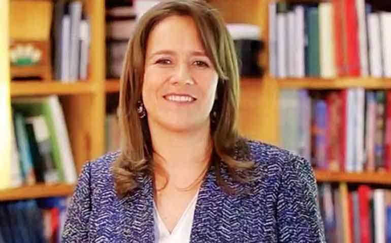 zavala-puede-ganar-la-presidencia-sin-estructura-partidista-cordero