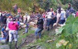 accidente-de-transito-en-colombia-deja-14-muertos