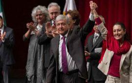 amlo-presentara-gabinete-presidencial-el-14-de-diciembre