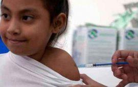 aplican-mas-de-362-mil-vacunas-en-cdmx-tras-sismo