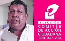 arranca-registro-oficial-para-participantes-de-los-comites-de-accion-ciudadana-en-tepic