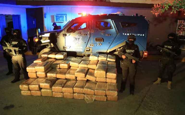 aseguran-mas-de-600-kilos-de-mariguana-en-tamaulipas