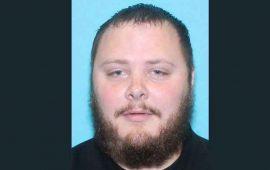 asesino-de-texas-escapo-de-psiquiatrico-en-2012