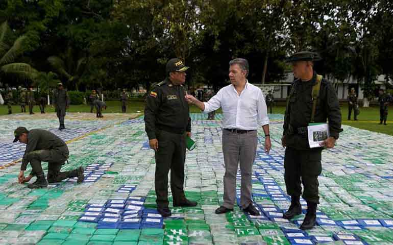 asesta-colombia-mayor-decomiso-de-cocaina-de-su-historia