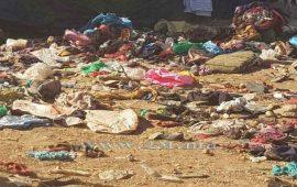 avalancha-humana-deja-al-menos-15-muertos-en-marruecos