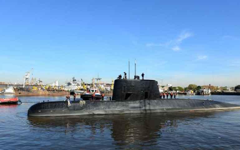 buscan-a-un-submarino-argentino-con-44-tripulantes