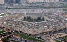 camara-baja-de-eu-aprueba-presupuesto-militar
