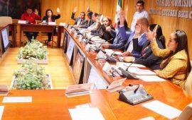 comisiones-designan-al-nuevo-presidente-del-patronato-de-la-uan