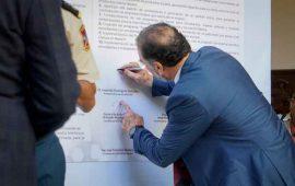 congreso-se-suma-a-la-estrategia-de-seguridad-publica