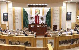 convocan-diputados-a-conmemorar-el-centenario-de-la-constitucion-de-nayarit