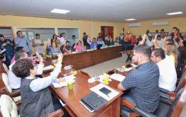 cumpliremos-el-compromiso-con-la-salud-de-las-familias-de-bahia-jaime-cuevas