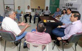 de-cara-a-elecciones-fortalecen-comites-seccionales-del-pri