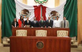 designa-congreso-a-secretario-general-contralor-interno-y-oficial-mayor