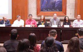 diputados-buscan-prevenir-violencia-y-adicciones-entre-jovenes-nayaritas