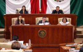 diputados-piden-frenar-saqueo-de-esteros-y-manglares-de-tuxpan