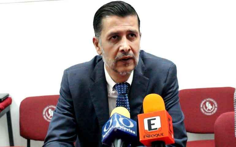 director-de-unidad-academica-de-medicina-pide-esclarecer-el-caso-de-kevin-sierra