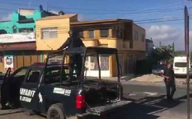 dos-muertos-saldo-de-enfrentamiento-entre-policias-y-sujetos-armados