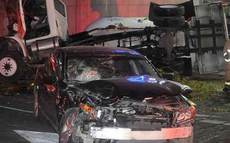 en-2016-mas-de-4-mil-muertes-en-accidentes-de-transito-inegi