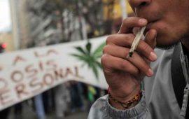 en-un-ano-se-duplica-el-consumo-de-mariguana-en-mexico