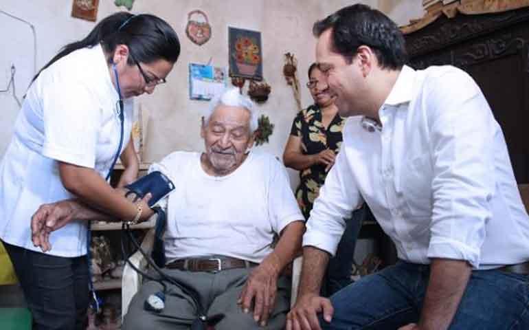 enfermos-vulnerables-recibiran-atencion-medica-en-sus-hogares