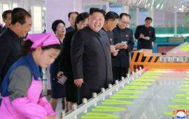 evalua-eu-declarar-a-norcorea-otra-vez-patrocinador-del-terrorismo