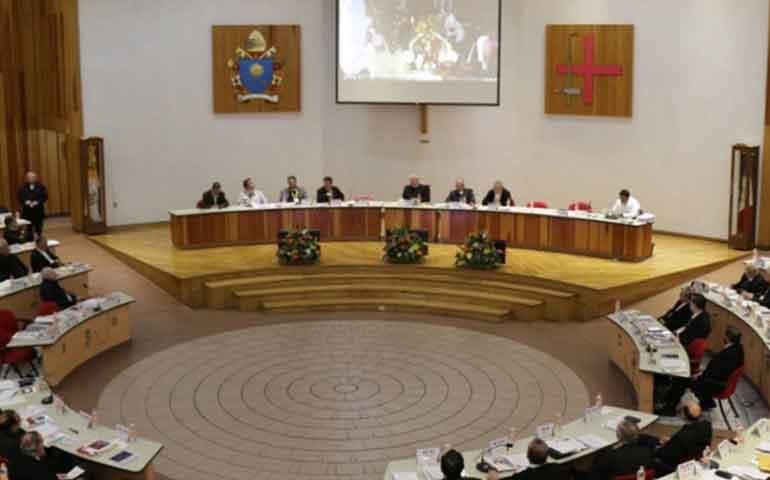 iglesia-ve-necesario-que-alianzas-partidistas-clarifiquen-su-proyecto