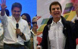 incertidumbre-en-honduras-por-renida-eleccion-presidencial