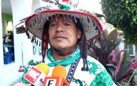 indigenas-amenazan-con-manifestarse-no-nos-toma-en-cuenta-tono-se-quejan