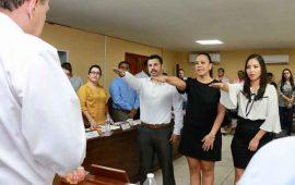 integran-nueva-comision-municipal-de-los-derechos-humanos